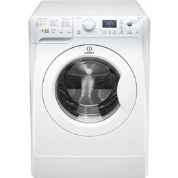 Indesit PWE91272 Reviews