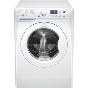 Photo of Indesit PWE91272 Washing Machine