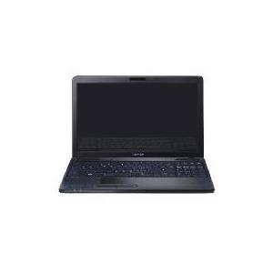 Photo of Toshiba Satellite Pro C660-1UZ Laptop