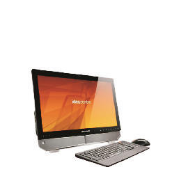 Lenovo IdeaCenter B520 Reviews
