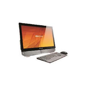 Photo of Lenovo IdeaCenter B520 Desktop Computer