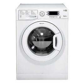 Hotpoint WMUD9627P Reviews