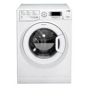 Photo of Hotpoint WMUD9627P Washing Machine