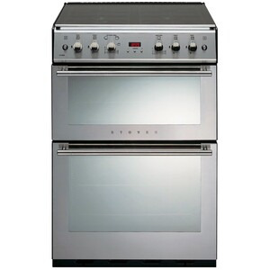 Photo of Stoves 61GDOT Cooker