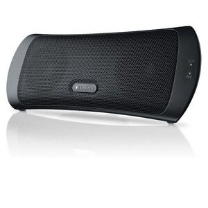 Photo of Logitech 980-000605 Speaker