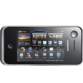 Samsung RMC30D1P2 Touch Reviews