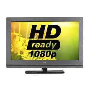 Photo of Logik L32DLCD11 Television