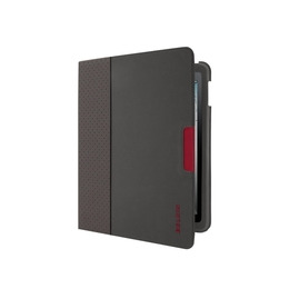 Belkin Ultra Thin Folio Stand For iPad 2 Reviews