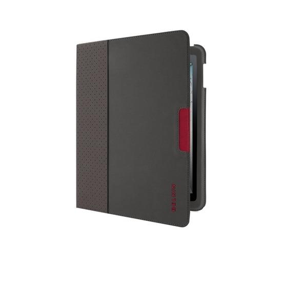 Belkin Ultra Thin Folio Stand For iPad 2