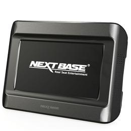 Nextbase Click 7 Lite NBCG7L
