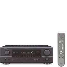 Denon AVR1507 Reviews