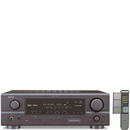 Denon AVR1707 Reviews
