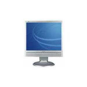 Photo of Philips 170B6 Monitor