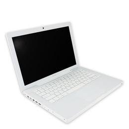 Apple MacBook MB063BA Reviews