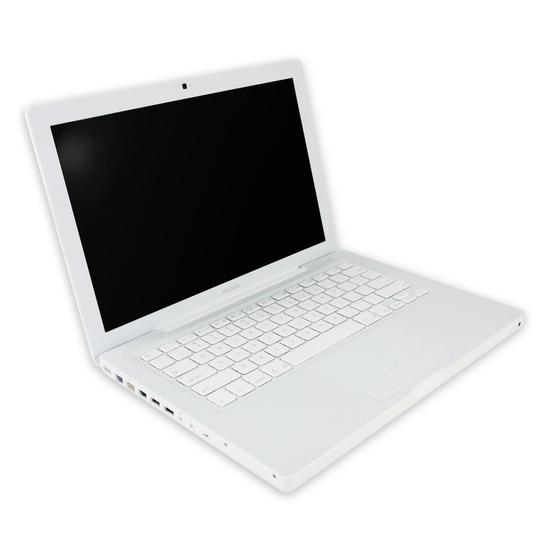 Apple MacBook MB063BA