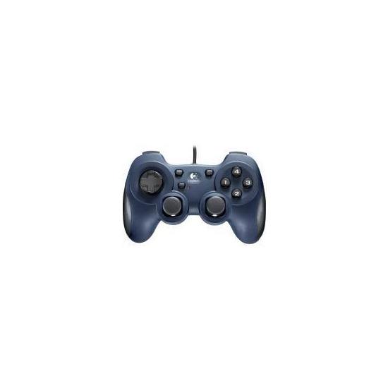Logitech Dual Actionpad