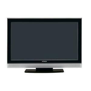 Photo of Hitachi L37V01 Television