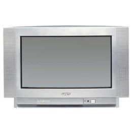 Sanyo Ce28fwn6b Reviews