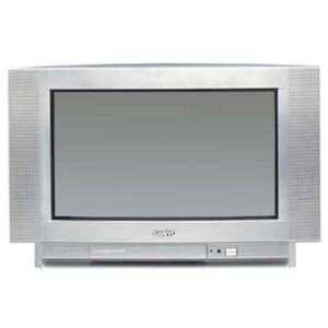 Photo of Sanyo CE28FWN6B Television