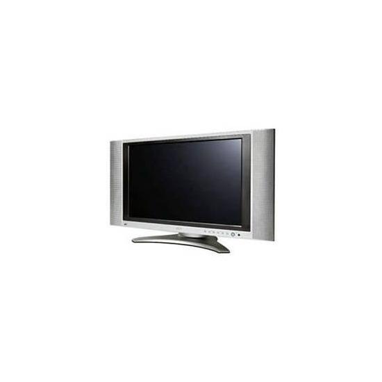 Acer Ev M0107 009