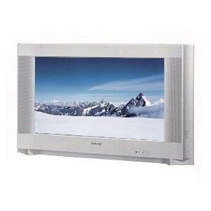 Photo of Sony KV28HX15 Television