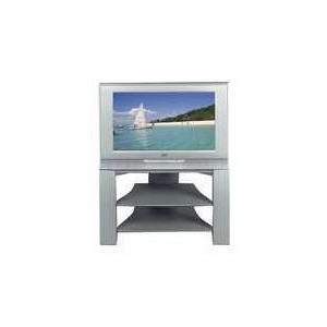 Photo of JVC AV-28T5 Television