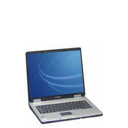 Toshiba Equium L20-197  Reviews