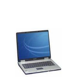 Toshiba Equium L20-197  Reviews