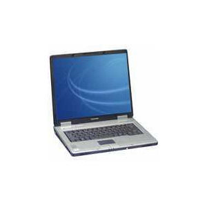 Photo of Toshiba Equium L20-197  Laptop