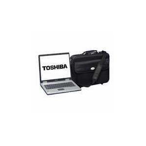 Photo of Toshiba Satellite L20-264  Laptop