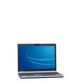 Sony Vaio VGN SZ5MNB Reviews