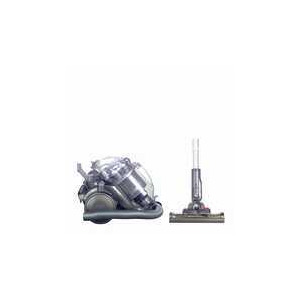 Photo of Dyson DC21 Vacuum Cleaner