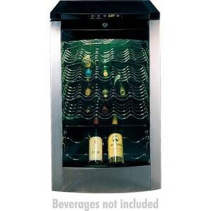 Photo of Samsung RW13EBSS2 Xeu Mini Fridges and Drinks Cooler
