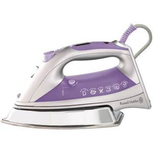 Photo of Russell Hobbs 13608 Iron