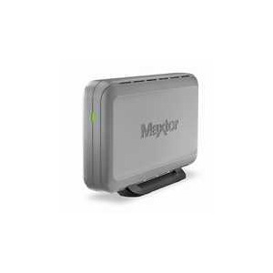 Photo of Maxtor STM305004EHCB01 RK USB Memory Storage