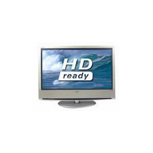 Photo of Sony Bravia KDLS32A12 Television