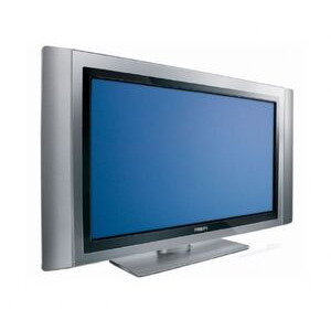 Photo of Philips 32PF7521D Television