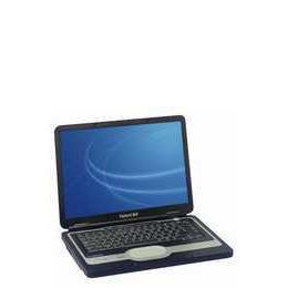 Packard Bell S4996 PENTIUM M 740 50GB Reviews