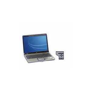 Photo of HP Pavilion DV2175EA Laptop