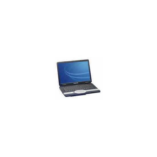 Packard Bell MV45 008