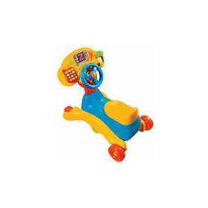 Photo of V-TECH 70503 BBYRDON Toy