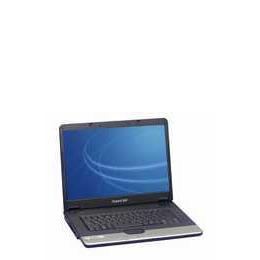 Packard Bell MZ35 V060 Reviews