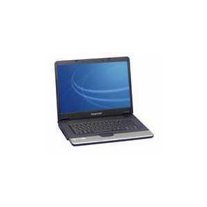 Photo of Packard Bell MZ35 V060 Laptop