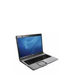 Hewlett Packard DV9267EA Reviews
