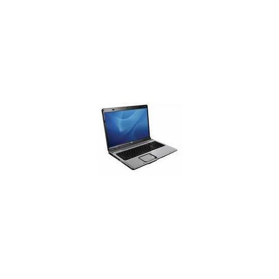 Hewlett Packard DV9267EA