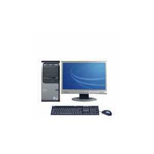 Photo of Compaq SR5027 Desktop Computer