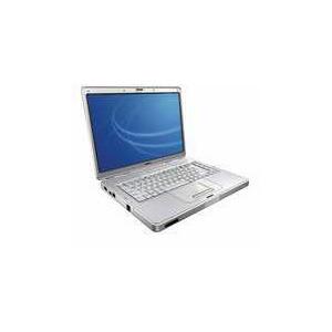 Photo of Compaq Presario C350EA Laptop