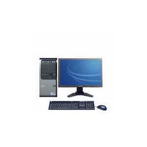 """Photo of COMPAQ SR5079 20""""TFT Desktop Computer"""
