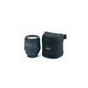 Photo of LOWEPRO UK 1M LENS CASE Lens