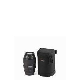 Lowepro Uk 1 Lens Reviews